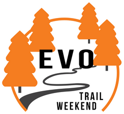 Evo Trail Weekend 2019